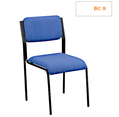 Banquet Chairs India Folding Amp Stacking Banquet Chairs