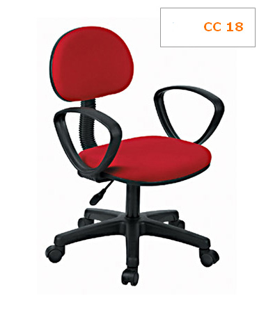 Computer Chairs India Executive Amp Leather Computer Office Chairs In Mumbai Amp Pune India Buy