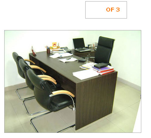 Best Office Furniture Manufacturers In India Office Furniture India Modular