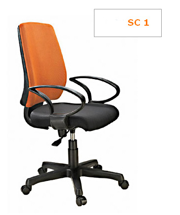 Staff Chairs India Staff Office Chairs Mumbai Pune Buy Staff Office Chairs