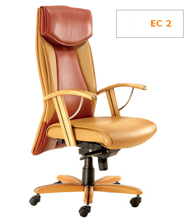 executive chairs india executive office chairs mumbai pune india
